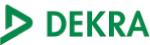 Zertifikate_DEKRA-Marke