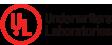 Zertifikate_UL-Marke